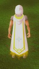 Prayer master skillcape update image