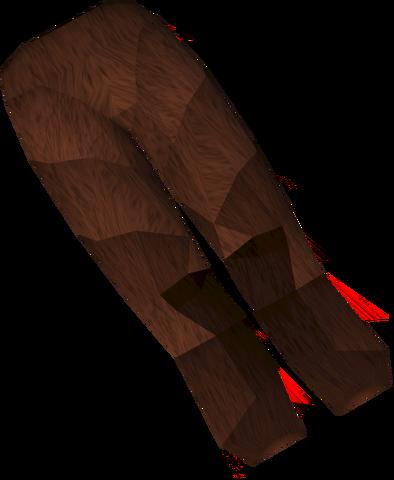 File:Werewolf legs (red, female) detail.png