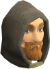 File:Zuriel's hood chathead old.png