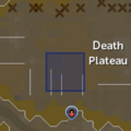 Ash location.png