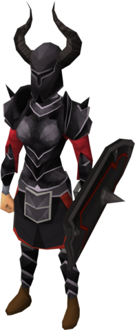 File:Black armour equipped (female).png
