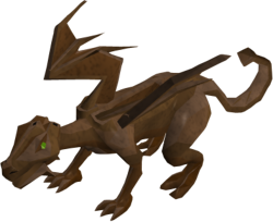 File:Bronze dragon old.png