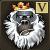 Glorious Memories icon