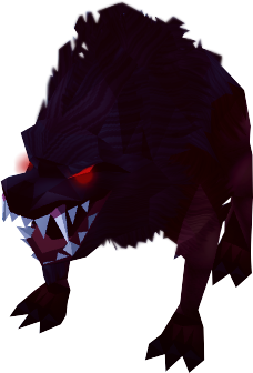 File:Hellhound (Heart of Gielinor).png