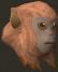 Monkey (orange) chathead.png