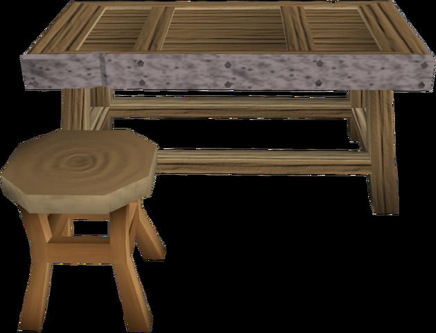 File:Steel framed bench built.png