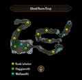 Blood Runs Deep map.png