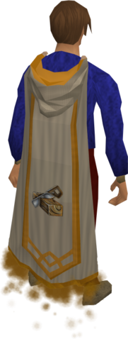 File:Construction master cape equipped.png