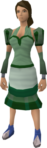 File:Green elegant clothing female equipped.png