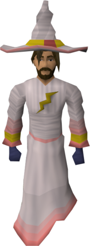 File:Infinity robes (Air) equipped old.png