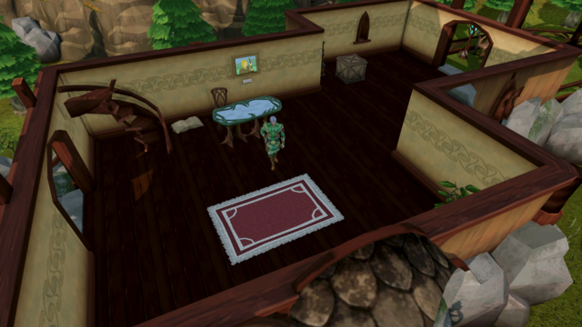File:Lletya General Store interior.png