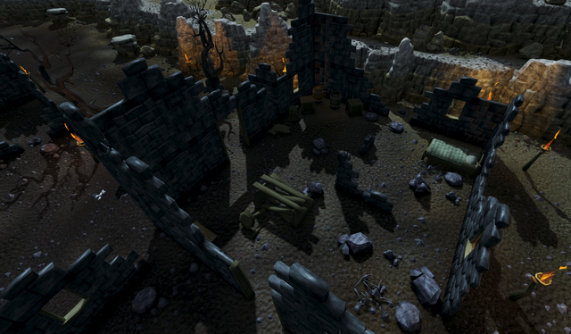File:Ruins (west) 2.png