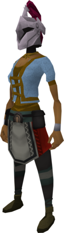 File:Rune heraldic helm (Dragon) equipped.png