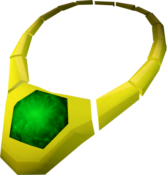Binding necklace detail.png