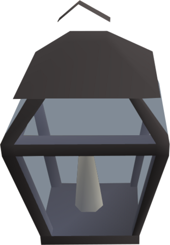 File:Candle lantern detail.png