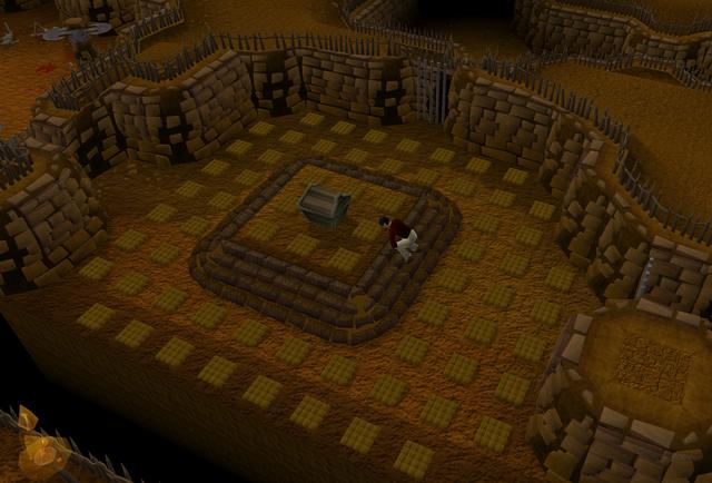 File:Deactivating trap.png