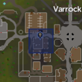 Inventor's workbench (Varrock) location.png