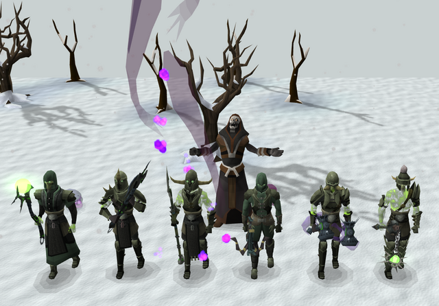 File:Sliske and Barrows Brothers.png