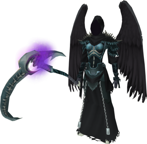 File:Cursed Reaver outfit equipped (female).png