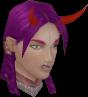 File:Evil Niya chathead.png