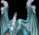 Kal'gerion demon
