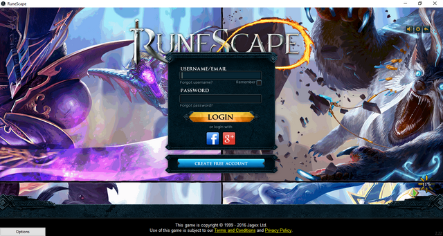 File:Nxt client login.png