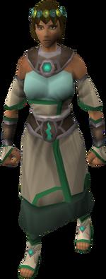 Runestax