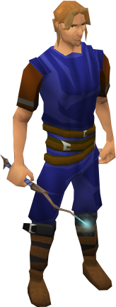 File:Academy wand equipped.png