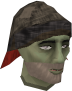 File:Charlie the Tramp (zombie) chathead.png
