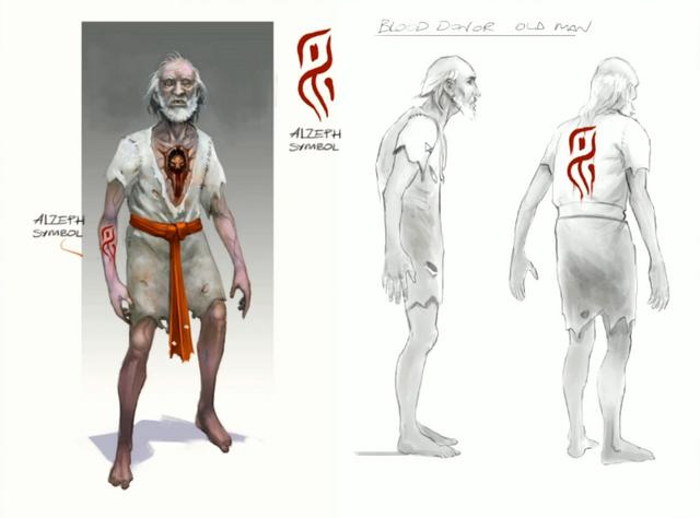 File:Defiant old man concept art.png