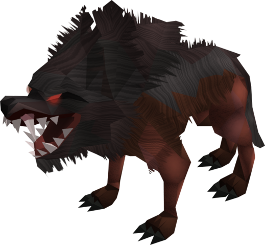 File:Hellhound (POH).png