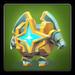 Prototype colossus mk I Solomon icon