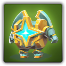 File:Prototype colossus mk I Solomon icon.png