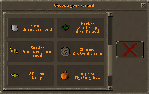 File:Random event gift interface.png
