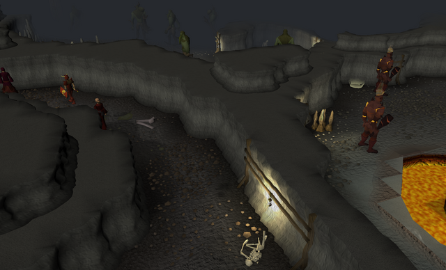 File:Chaos Tunnels old2.png
