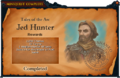 Jed Hunter reward.png