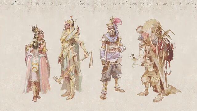 File:Menaphos faction leaders concept art.jpg