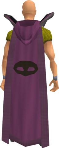 File:Retro hooded thieving cape equipped.png