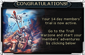 File:Activated 14 day trial.png