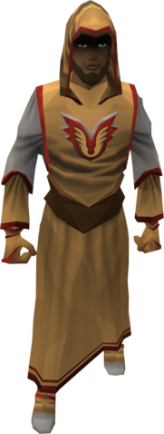 File:Armadylean follower.png