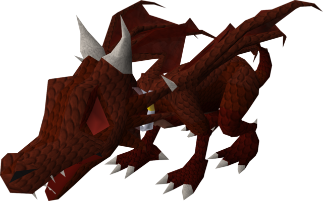 File:Baby red dragon (POH) old.png