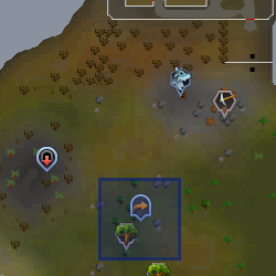 File:Fairy ring AKQ location.png