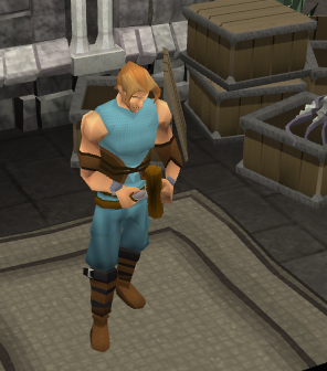 File:Fletching (Dungeoneering).png