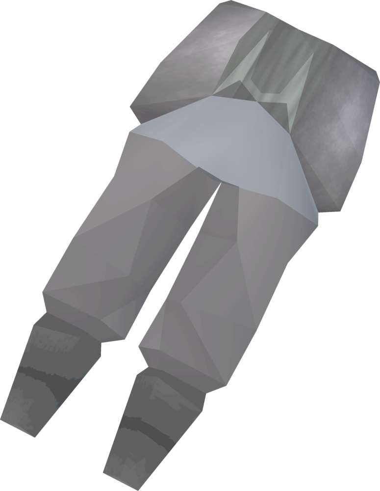 Ghostly guard trousers detail.png