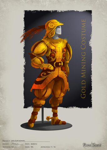 File:Golden mining suit concept art.jpg