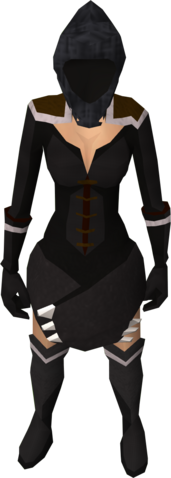 File:Grim reaper hood (female) equipped.png