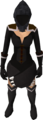 Grim reaper hood (female) equipped.png