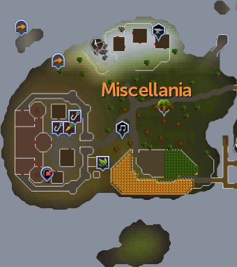 File:Miscellania map.png