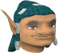 File:Remsai chathead old2.png