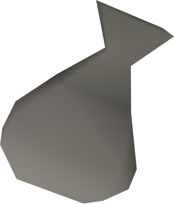File:Unpowered orb detail.png